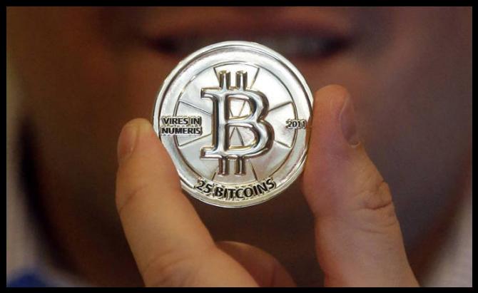 bitcoin_clima_we_greece