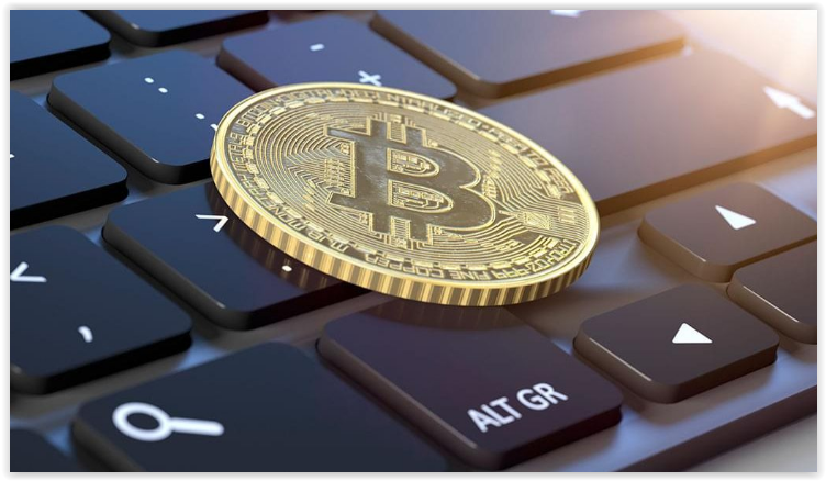 bitcoin vs bank
