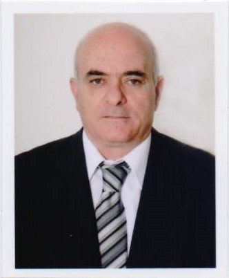 PANAGIOTAKIS GIANNIS
