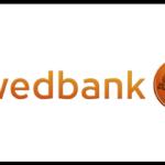 Swedish lender ousted Birgitte Bonnesen