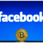 WHY FACEBOOK MOVED ITS CRYPTO PROJECT TO SWITZERLAND