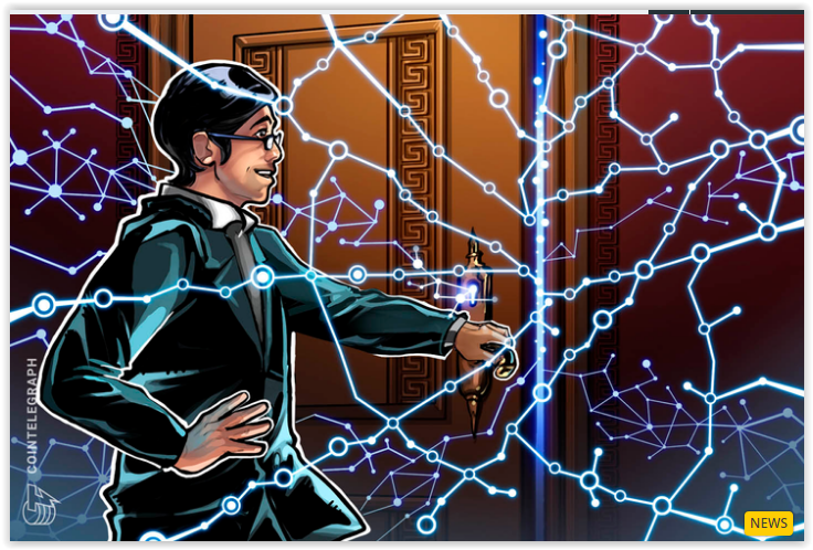 South Korea's Biggest Credit Card Patents Blockchain Payments System 9203