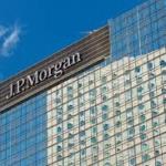 Seven Indian banks join JP Morgan's blockchain platform