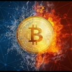 bitcoin ending