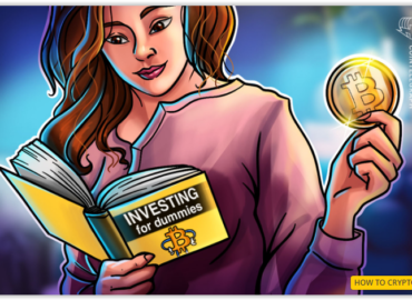 Top Five Tips for New Bitcoin Investors
