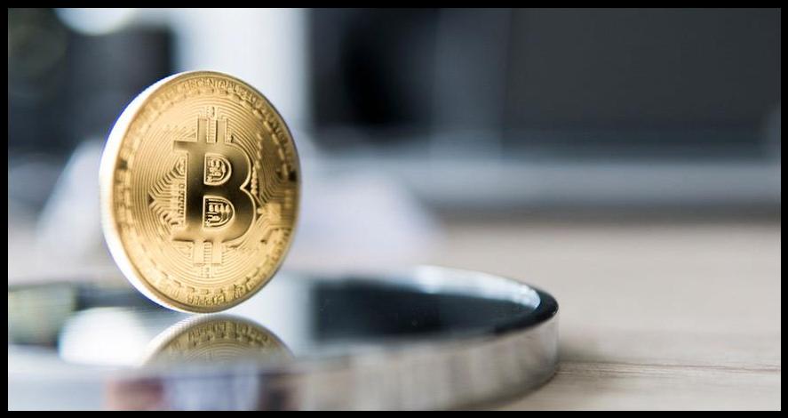 patsos-bitcoin