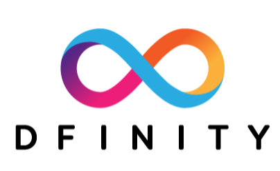 start up business dfinity thinks-blockchain-is-the-only-thing-that-can-save-social-media