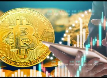 πρώτη άδεια για καταθέσεις με τόκο σε Bitcoin