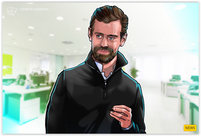 jack-dorsey-donates-28-of-his-wealth-to-global-covid-19-relief
