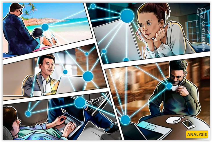 zoom-data-scandal-shows-blockchain-may-be-the-future-of-communications