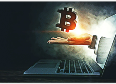 The Bridge Between AI And Bitcoin