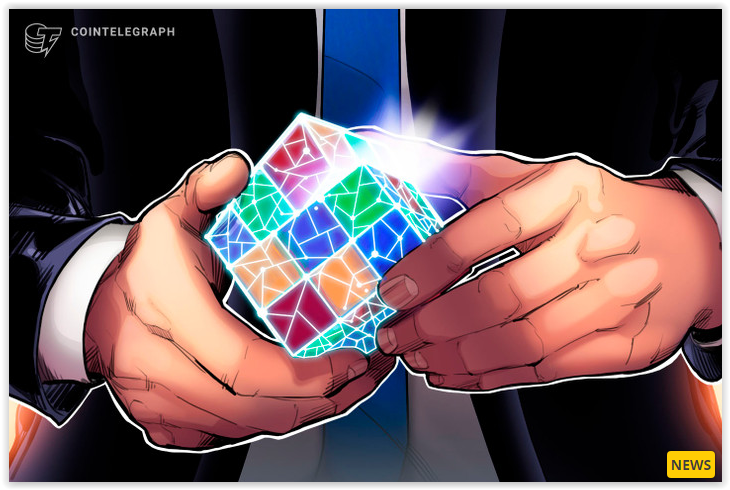 blockchain-enabled-p2p-trust-for-first-time-in-history
