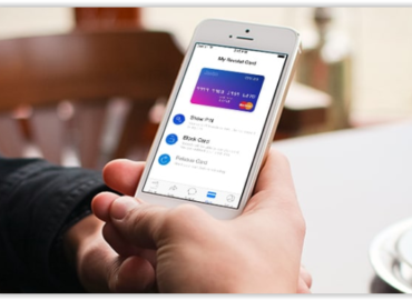 Revolut Sees 57% Jump in Crypto Demand with COVID-19 Lockdown