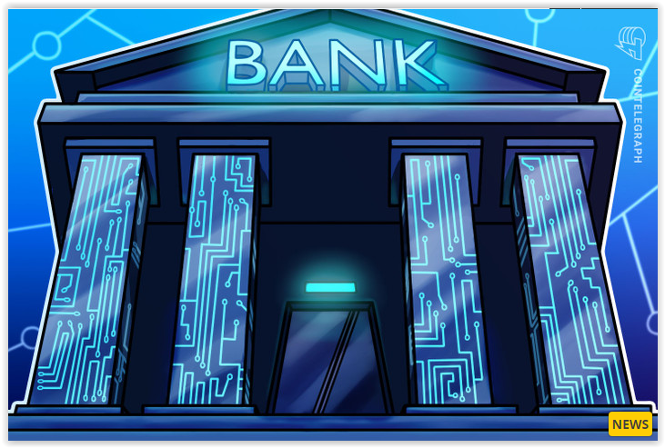 Lithuania's Central Bank Completes Blockchain Regulatory Research