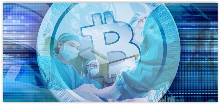 Blockchain to boost medical tourism in South Korea