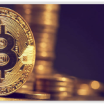 Bitcoin and cryptocurrencies the perfect hedge in the Covid-19 crisis