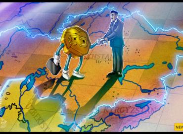 Kazakhstan Needs National Crypto to Fight Corruption