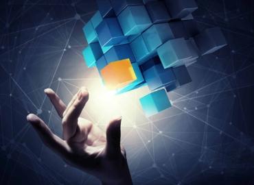 How blockchain technology can change medicine