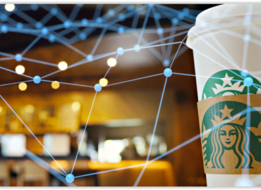 Starbucks Introduces Blockchain Coffee Tracing System For Customers and Farmers
