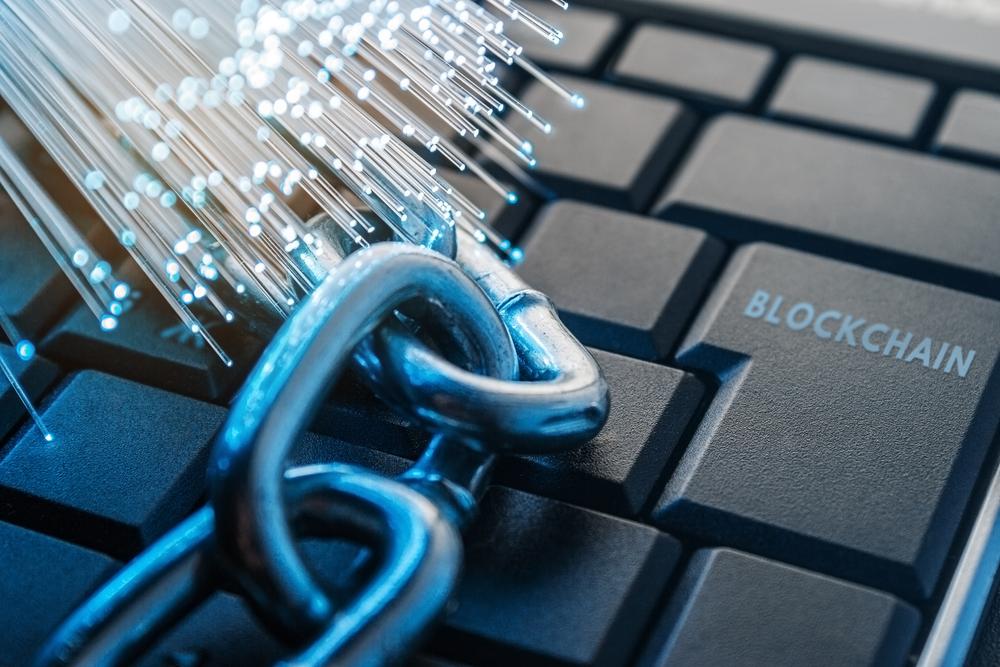 Banks are gradually adopting the innovative Blockchain technology