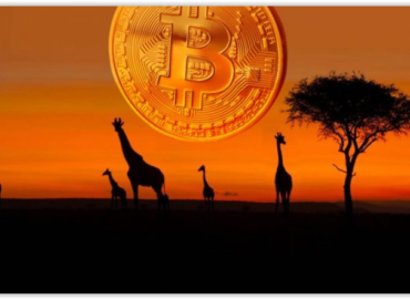 More Use of Blockchain Technology Could Bring Benefits to Africa