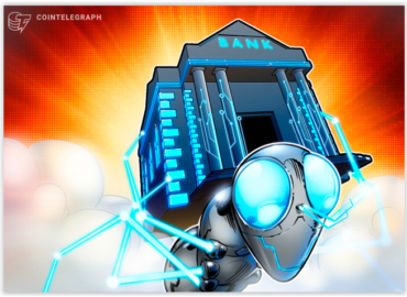 One of the world's top banks issues bonds that can be bought with Bitcoin