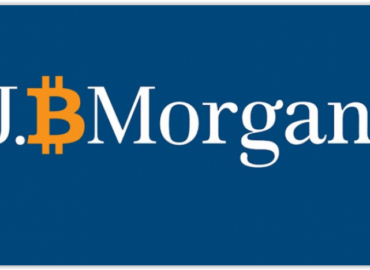JP Morgan's turn for bitcoin: We have to get involved, we were wrong