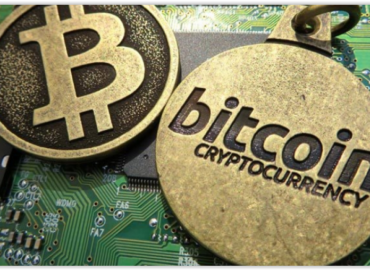 American Institute for Economy Research: International Accounting Standards Not Enough for Cryptocurrencies