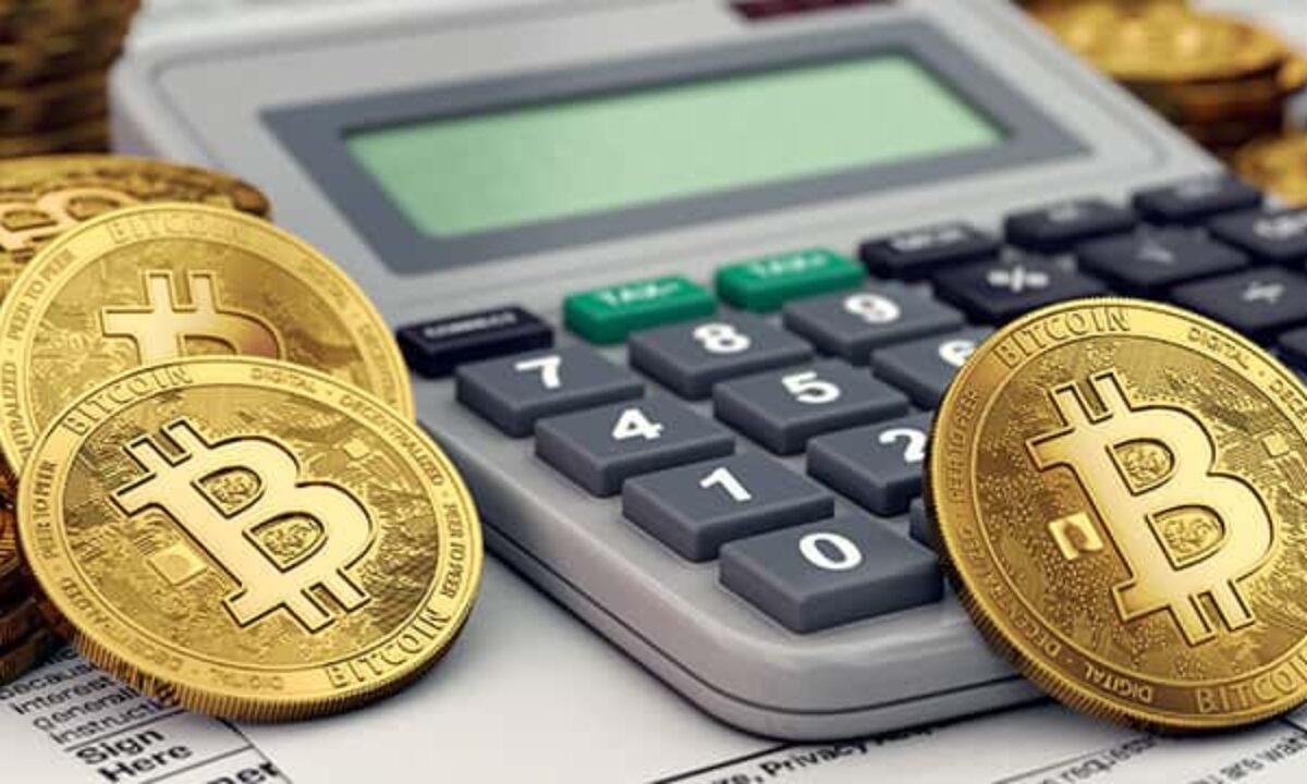 cryptocurrency-taxation